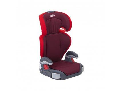 Graco autosedačka Junior Maxi 2020 Chilli