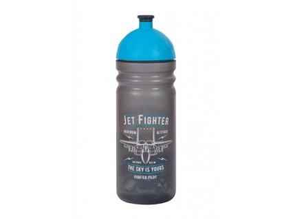 zdrava lahev stihacka 0 7l