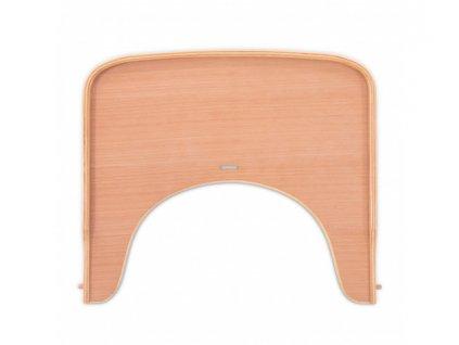 pa15955 4007923550496mainalpha wooden tray natural 566 474 513991