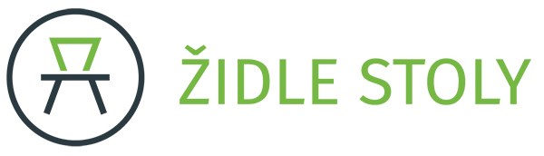 Zidlestoly.cz