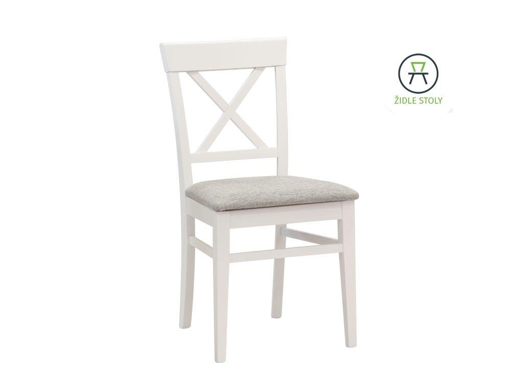 Židle GRANDE/látka