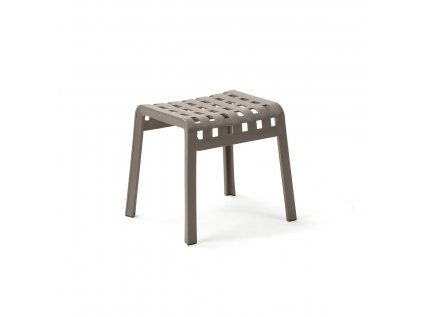 stolička POGGIO