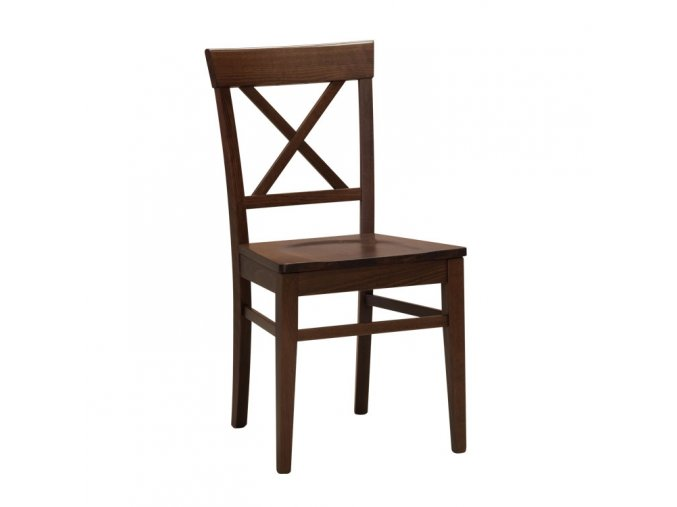 Židle GRANDE/masiv