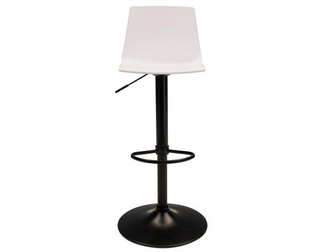 Barová židle IMOLA
