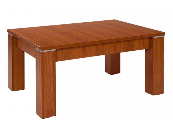 Konferenční stůl PERU