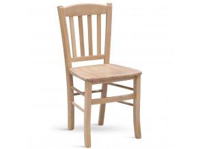 Židle VENETA/masiv