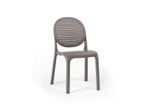Plastová židle DALIA