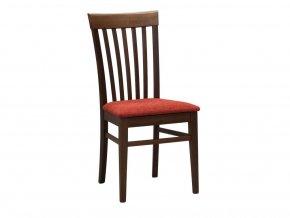 Židle K2/látka