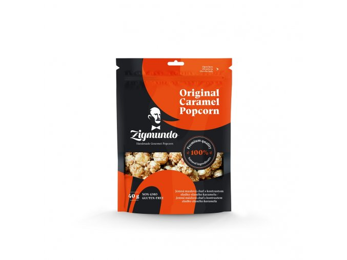 zigmundo doypack oct2019 original 40 front 1080x1080