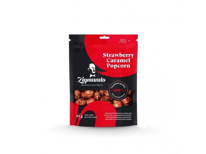 zigmundo doypack oct2019 strawberry 35 front 1080x1080