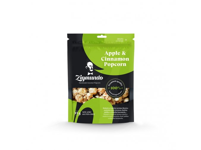 zigmundo doypack oct2019 apple 35 front 1080x1080