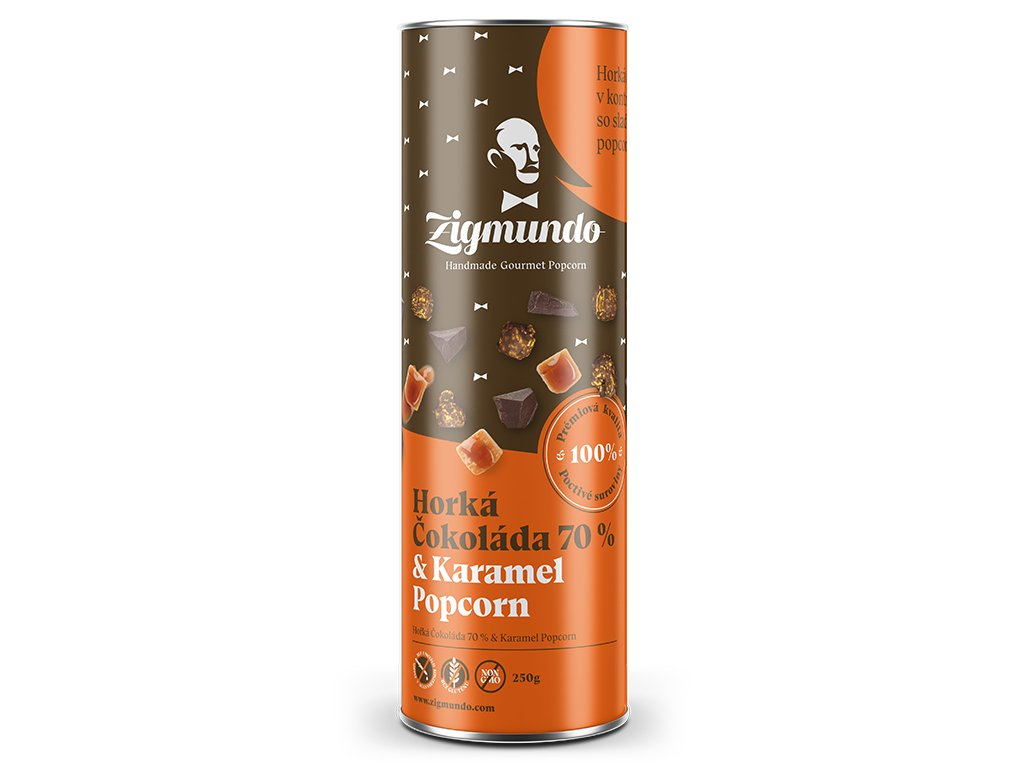 zigmundo tubus cokolada 2021 MAR 1024x767 horka front