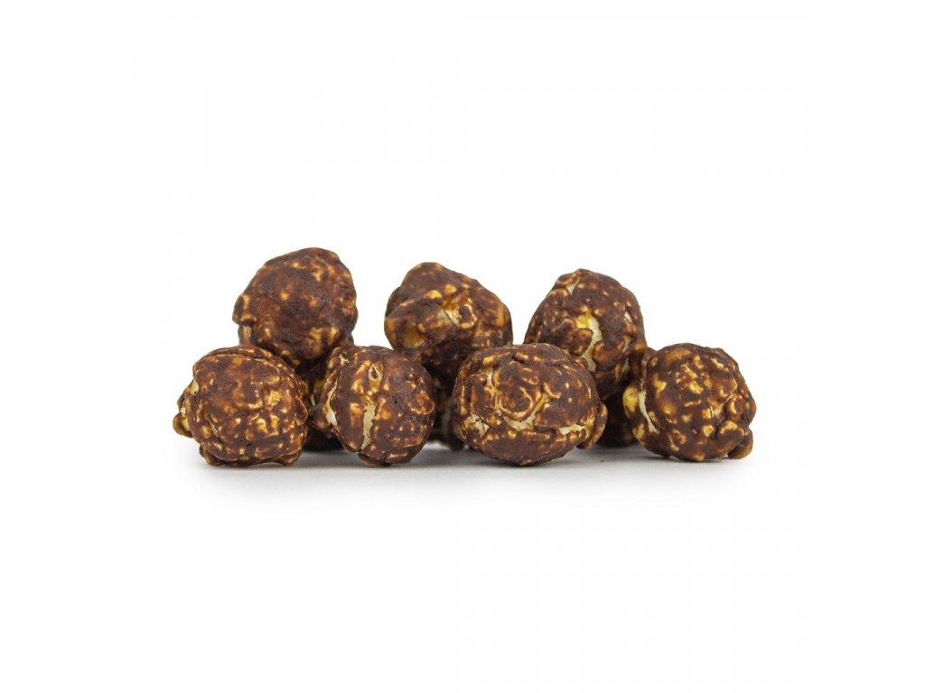 zigmundo tubus horka cokolada 2020 front v4 1024x1024