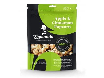 zigmundo doypack oct2019 apple 35 front v1 na web
