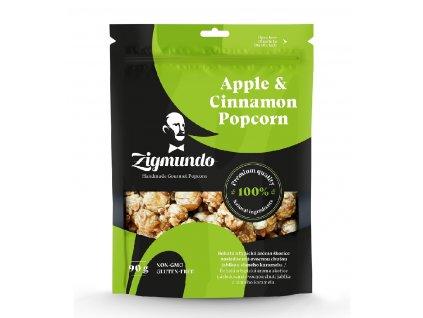 zigmundo doypack oct2019 apple 90 front v1 na web