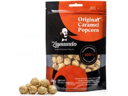 caramel 100g s popcornom web
