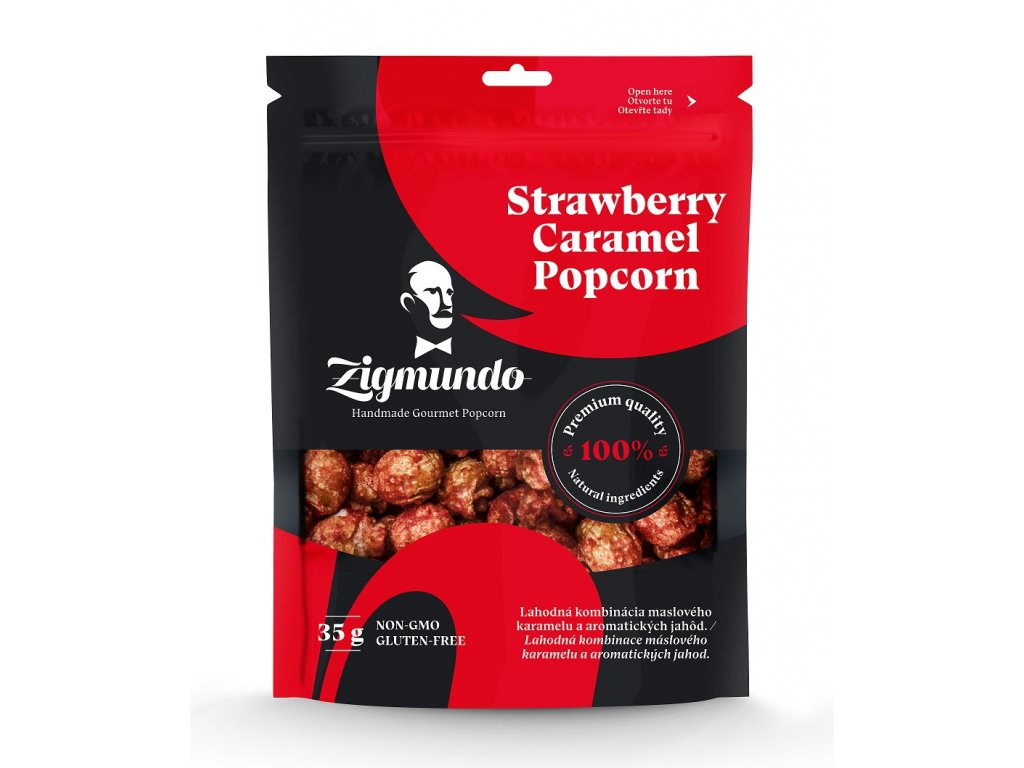 zigmundo doypack oct2019 strawberry 35 front webv1