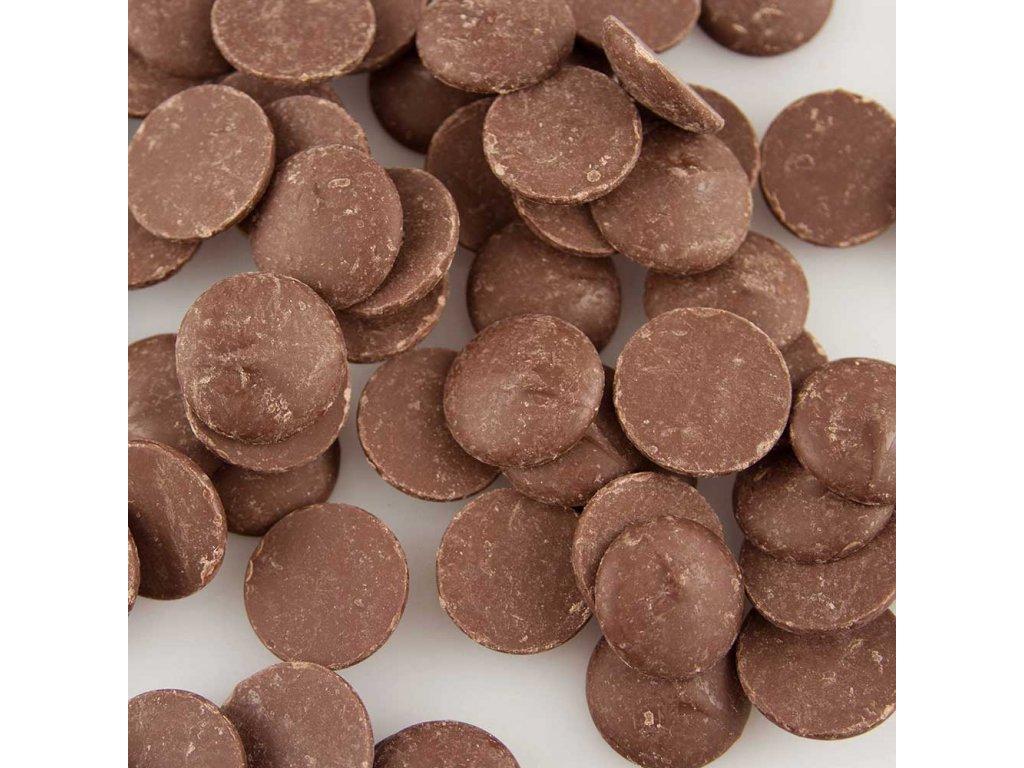 Zigmundo mliecna 50% cokolada image2
