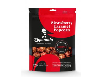 zigmundo doypack oct2019 strawberry 90 front web v1