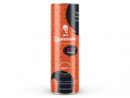 zigmundo tubus malina popcorn 7 2020 web