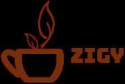 www.zigy.sk
