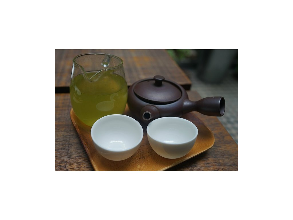 green tea 2753458 640