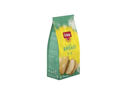 Mix B Bread 1000g z boku