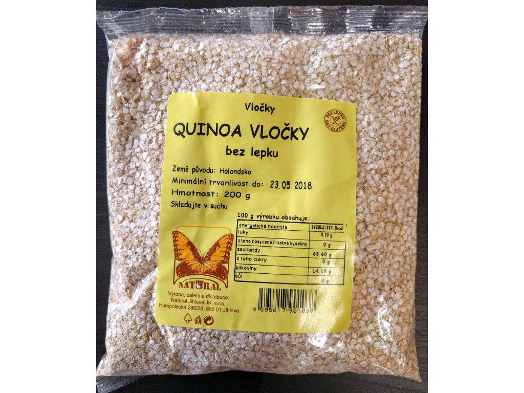 quinoa vlocky (1)