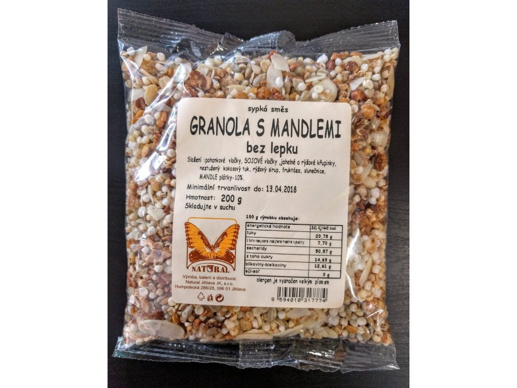 granola mandle (1)