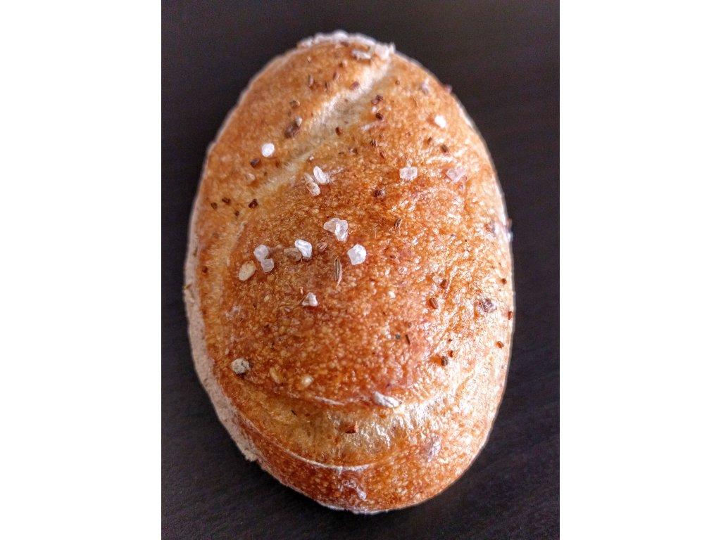 chlebovka
