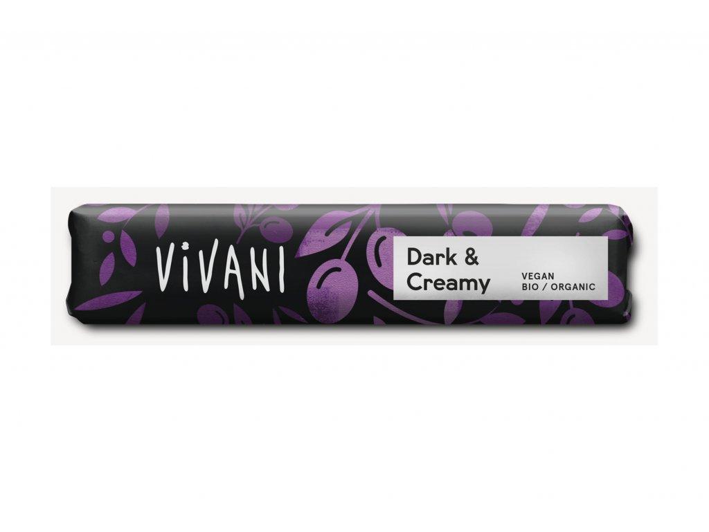 vivani dark