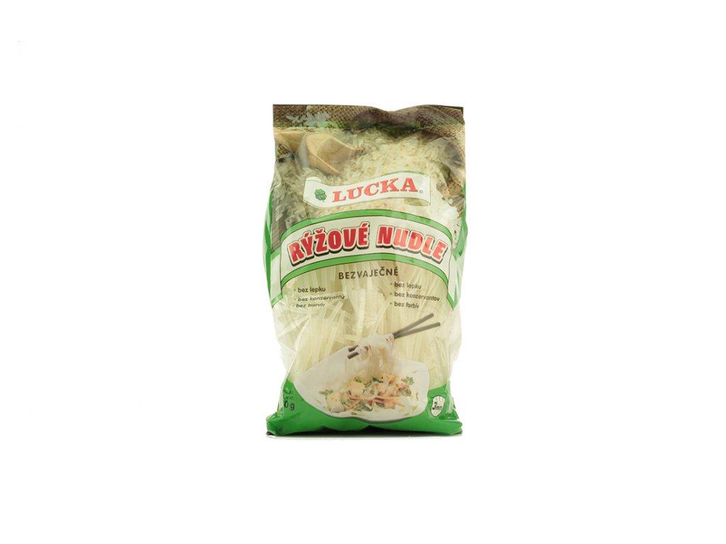 rýžové nudle 3