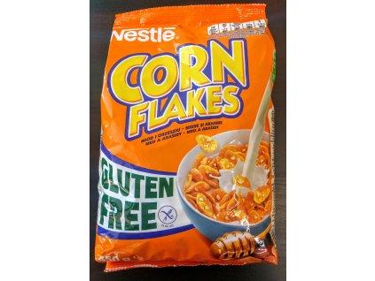 cornflakes3