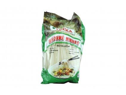 rýžové nudle 7