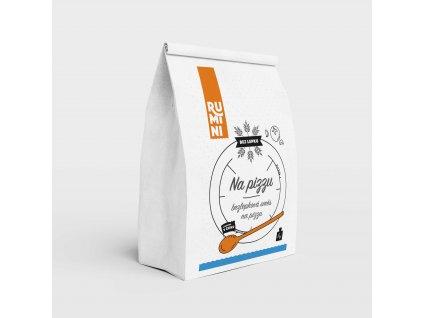Rumini Produkt 02 NaPizzu A