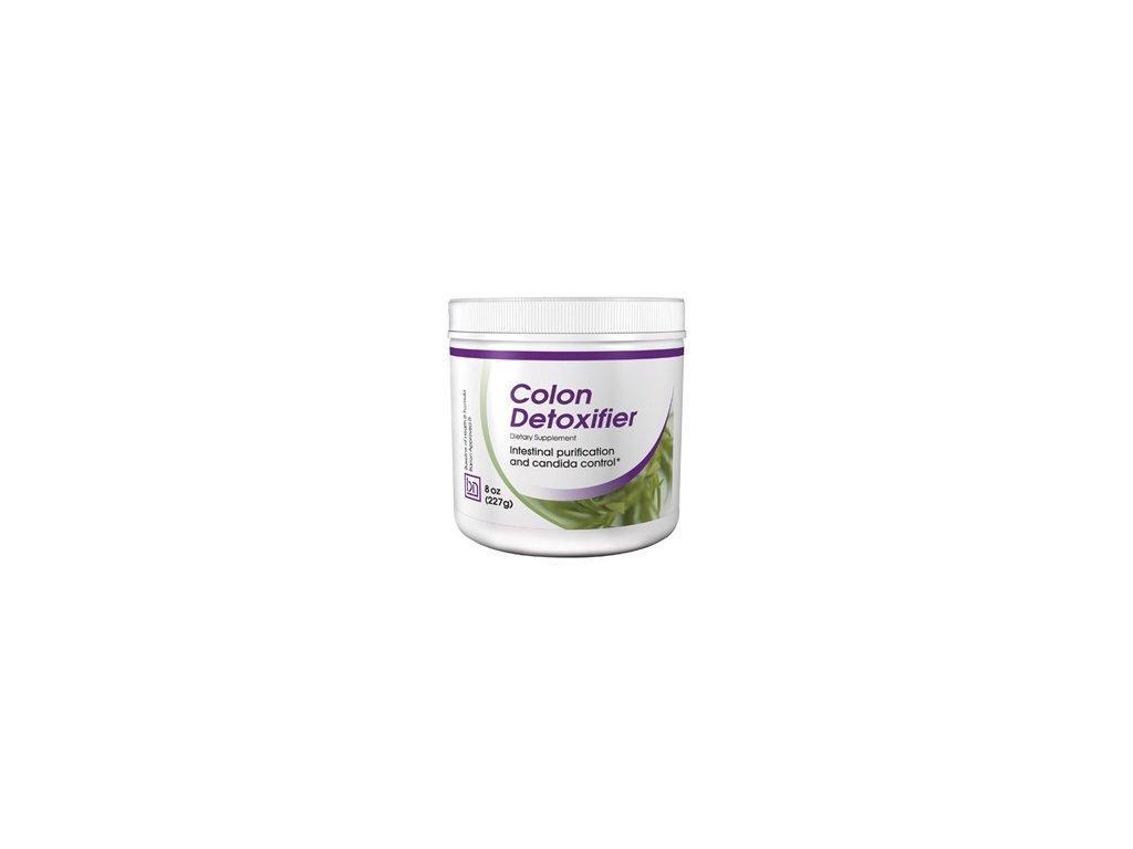 Colon Detoxifier 227g
