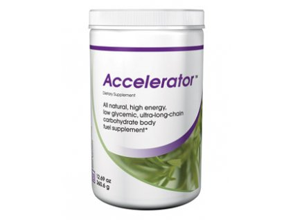 Accelerator 360g