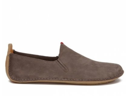 Vivobarefoot ABABA M Leather Brown
