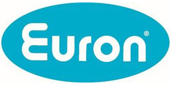 Euron