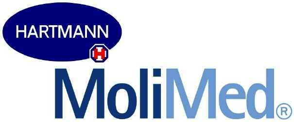 Molimed