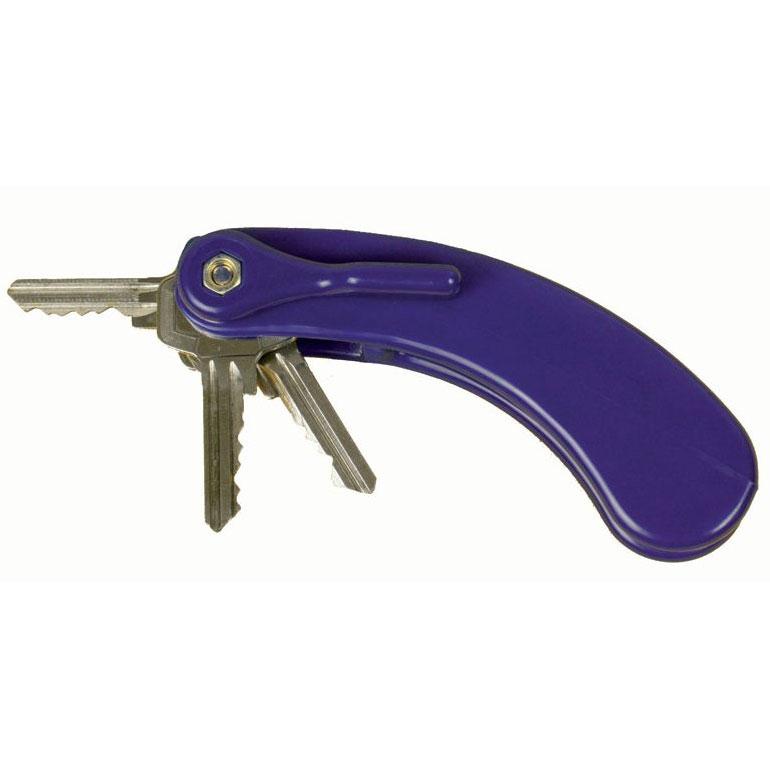 Držáky pro manipulaci s klíči