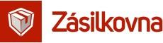 11726_zasilkovna-logo