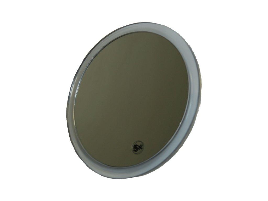 Lupové zrcadlo 20cm, různé zvětšení