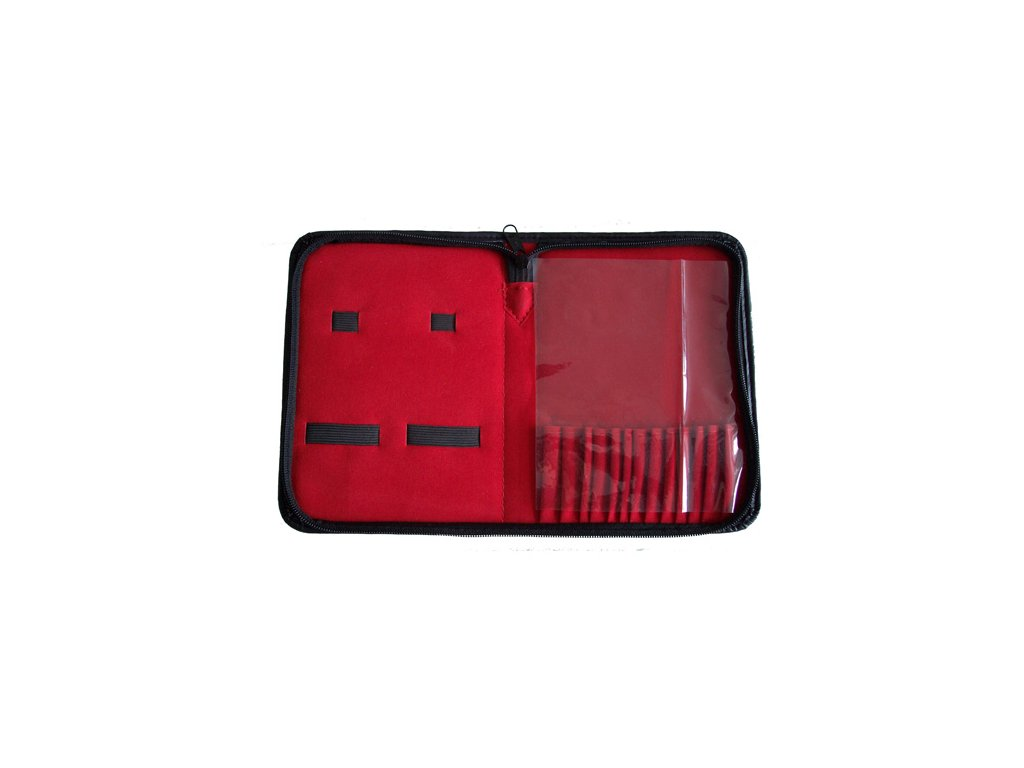 SG-1800 Pouzdro pro mediky na nástroje