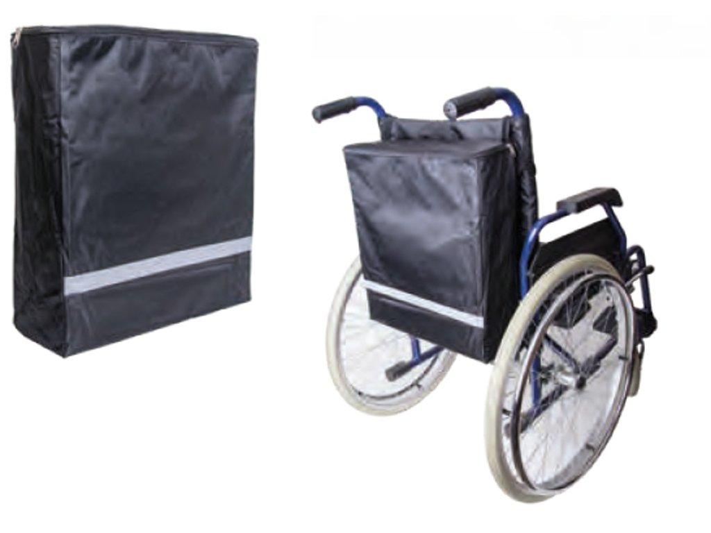 taška na vozik