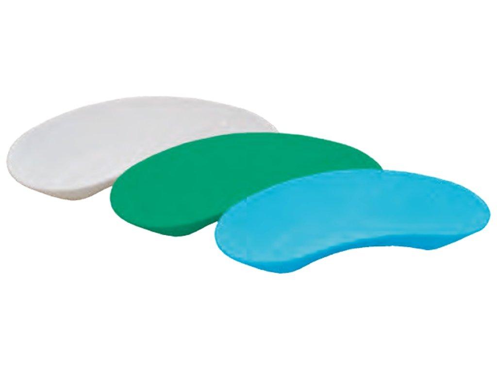 miska ledvina plast