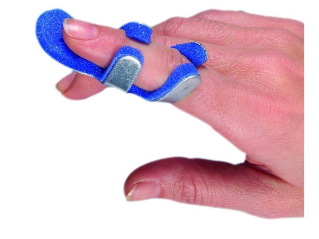 Ortéza prstu - 941