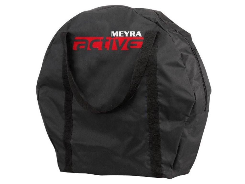 taska na kola meyra active