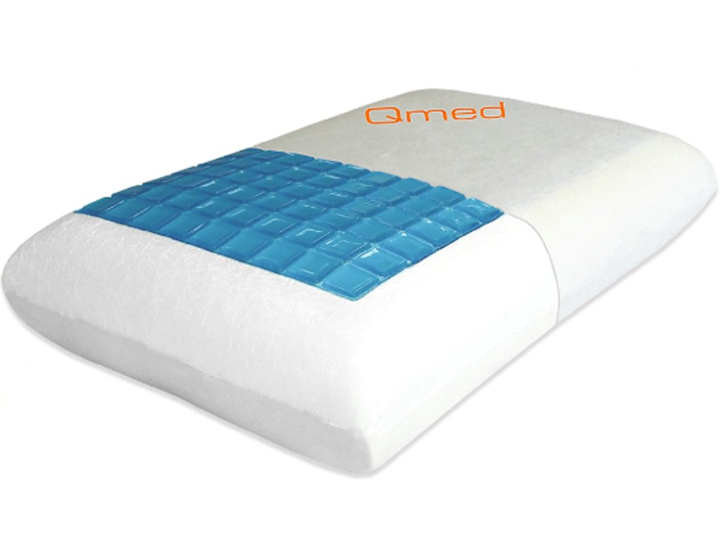 polstar comfort gel