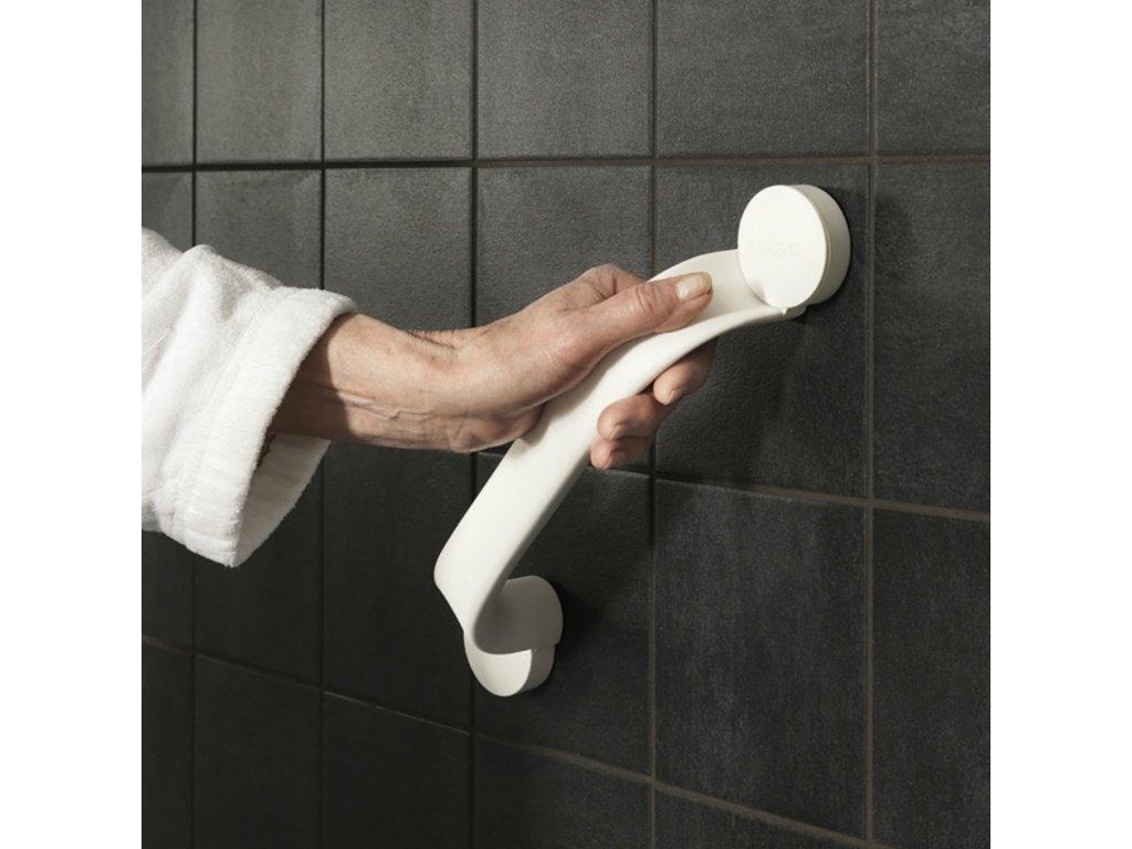 etac flex easy grip 566257